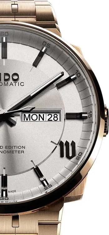 mido-big-ben-limited-edition