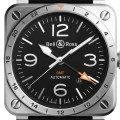 Bell&Ross BR 03 GMT