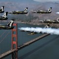 breitling-jet-team-san-francisco-american-tour