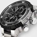 Oris-Pro-Diver-Chronograph