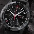 Montblanc-TimeWalker_Chronograph-UTC