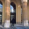 wempe flagship store münchen