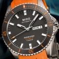 Mido-Ocean-Star-Titanium