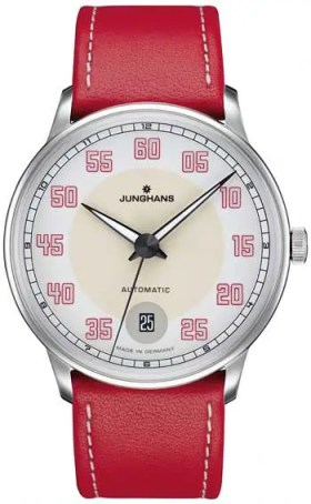 Junghans-Meister-Automatic_027_4