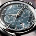 Manero Flyback-blau