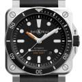 BellRoss-BR03-92-Diver