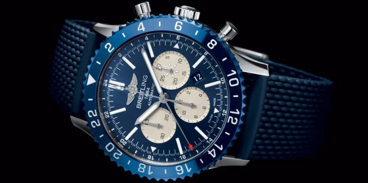 beitling chronoliner-b04-boutique-edition