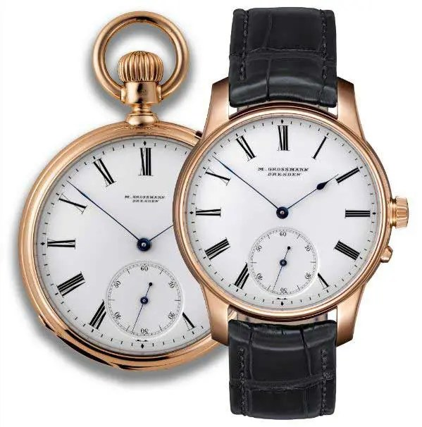Moritz Grossmann-Only-Watch-2017