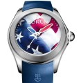 Corum America First