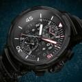 IWC Aquatimer limited Edition 50 Years Aquatimer Ceratanium