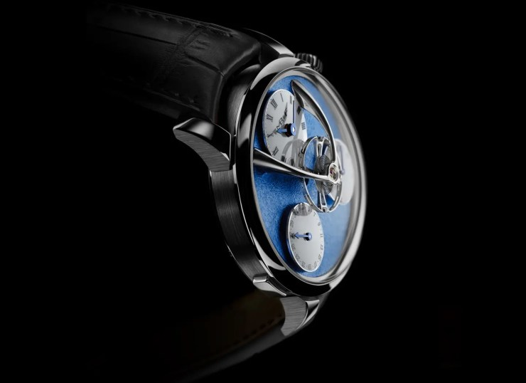 MB&F Legacy Machine Split Escapement Profile_preview