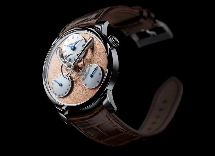 MB&F Legacy Machine Split Escapement WG_Red_Front_preview