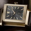 Jaeger-LeCoultre Reverso Tribute Duoface limited Edition