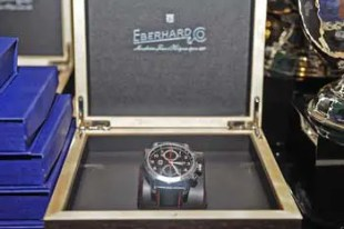EberhardCo._The Tazio Nuvolari chronograph, prize for the Eberhard Trophy_ DRF_3578_kl