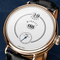 IWC Tribute to Pallweber Edition_150years_ IW505002
