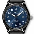 Pilot's Watch Mark XVIII Edition Laureus Sport for Good Foundation