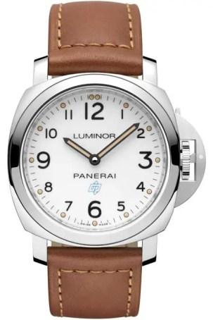 PANERAI LUMINOR PAM00775