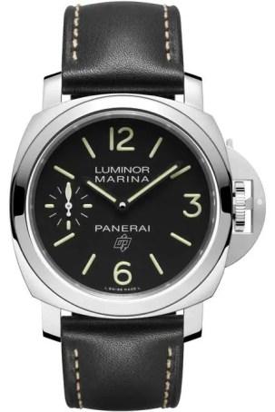 PANERAI LUMINOR PAM00776