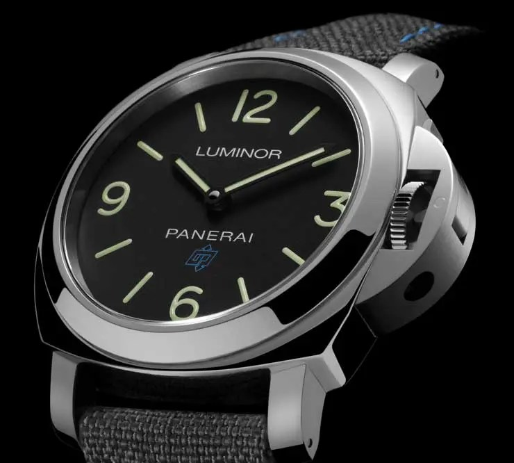 PANERAI LUMINOR PAM00774