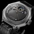 Chronomètre Ferdinand Berthoud FB 1R.6
