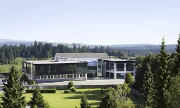 Stéphane Waser wird neuer Geschäftsführer der DKSH Luxury & Lifestyle Europe