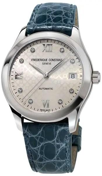 Frederique Constant Ladies Automatic FC-303LGD3B6