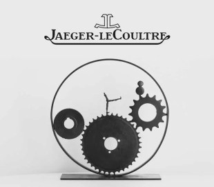 Internationale Filmfestspiele von Venedig Jaeger-LeCoultre ist Hauptsponsor