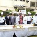Längste Rolex der Welt_2_Copyright Best Western Premier Garden Hotel Entebbe.