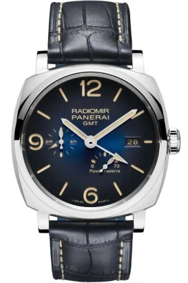 Radiomir 1940 3 Days Boutique Edition