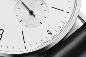 Nomos Tangente 70 Jahre Grundgesetz
