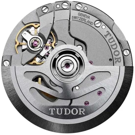 Tudor Black Bay GMT Kaliber MT5652