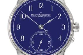 Moritz Grossmann BENU Anniversary Unique