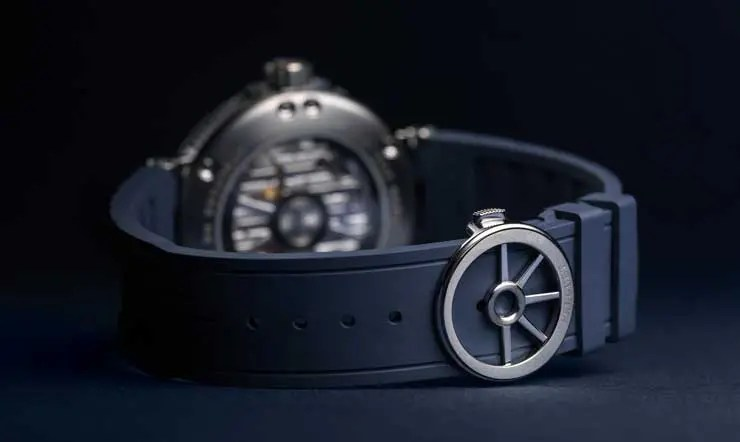 https://ch.bucherer.com/en/watches/bucherer-blue-editions/breguet-bucherer-blue-editions