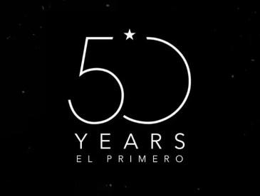 Unter die (Zeit)Lupe genommen: 50 Jahre El Primero – Eine Retrospektive