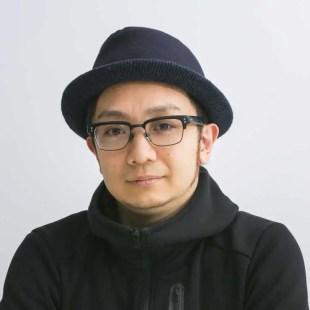 Grand Seiko zurück auf der Milan Design Week