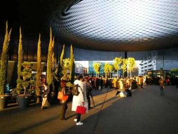 Breitling wird nicht an der Baselworld 2020 teilnehmen