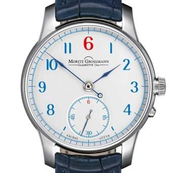 Sechseläuten: Haute Couture trifft Haute Horlogerie
