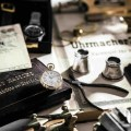 Image_Glashütter Antik-Uhrenbörse©Stiftung Deutsches Uhrenmuseum Glashütte_René Gaens