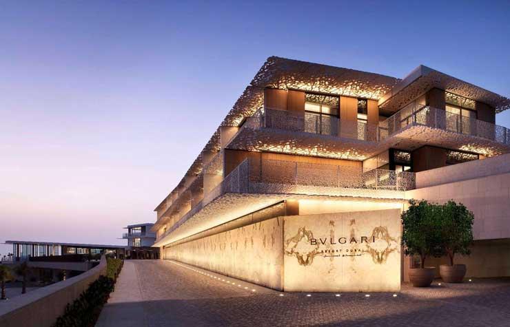 BVLGARI-Resort-Dubai