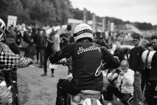 Wheels and Waves Festival 2019