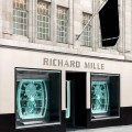 Richard Mille Boutiqe London