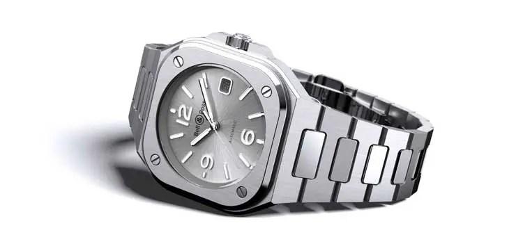 BR05-Automatic_01-Grey