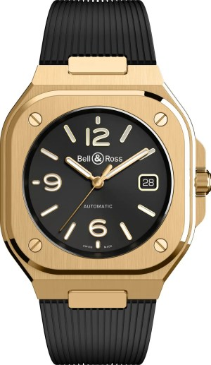 BR05-Automatic_Gold_Face_Rubber.