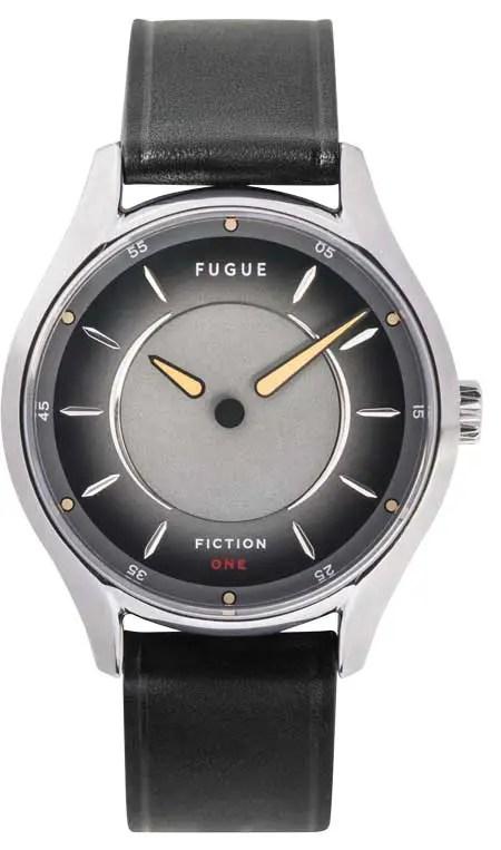 Fuge Fiction One