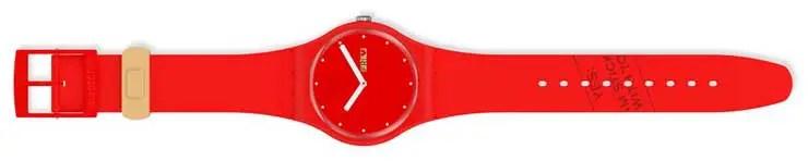740swatch P(ea)nse Moi Suoz