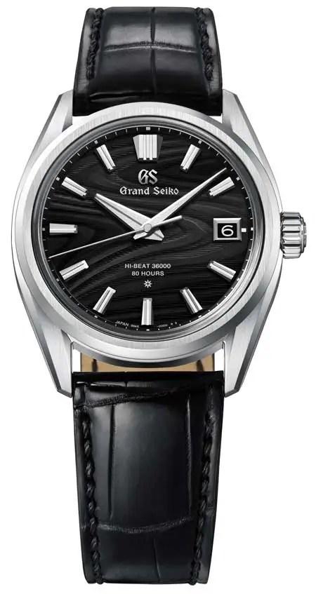 450 slgh007 Grand Seiko Heritage SLGH007