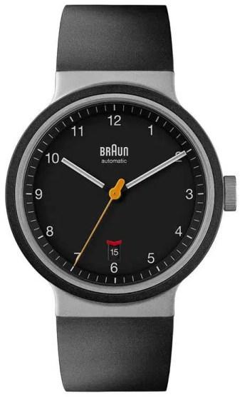 450 braun bn0278 automatic