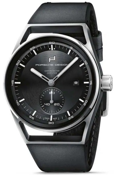 450.sport chrono subsecond