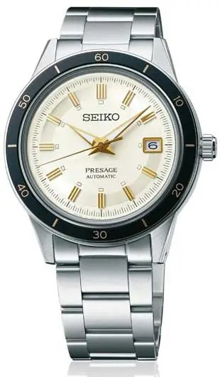 310 Seiko Presage Style60's srpg03