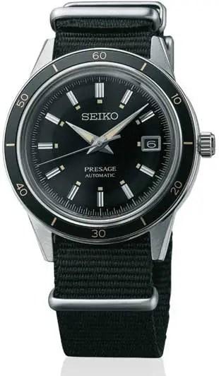 310 Seiko Presage Style60's srpg09